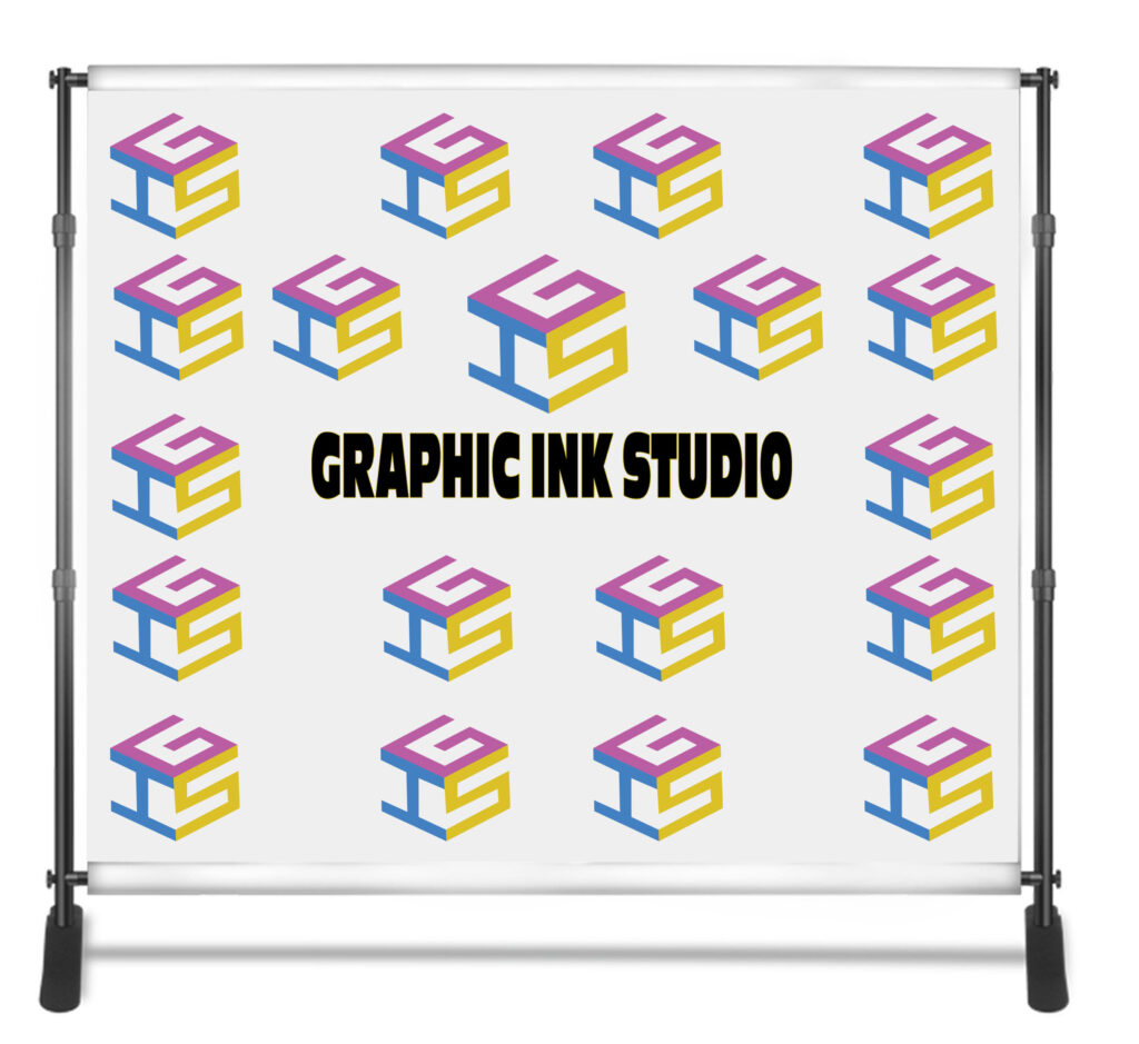 PICTURE GRAPHIC INK