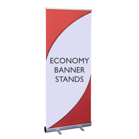 economy-banner-stand